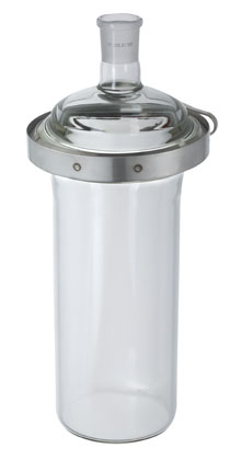 RV 10.400 Cylindre d'évaporation (NS 29/32, 500 ml)