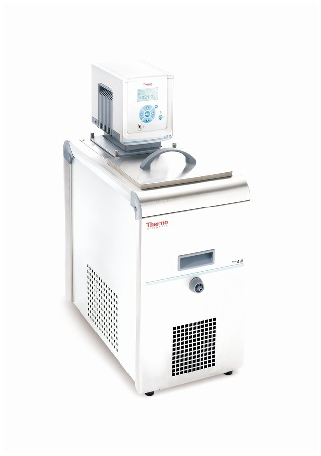 Thermo Scientific SC100 A10 systeme de refroidissement fogging tester FR imlab