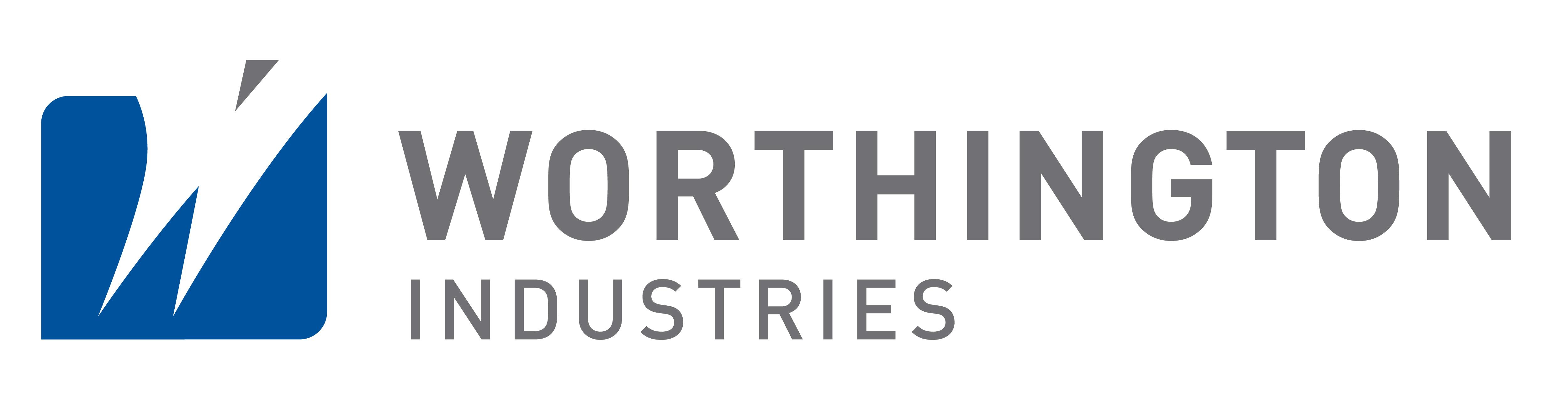 logo worthington