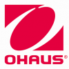 Ohaus - Balances and Laboratory Equipment