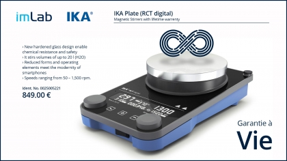 Ika-promotion-PLATE-RCT-DIGITAL-imlab