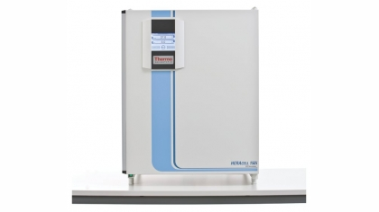 Therm HERACELL incubateurs chaud froid imlab