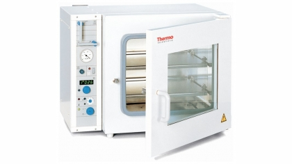 Thermo VACUTHERM chaud froid imlab