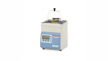 Thermo fischer scientific PRECISION GP 02 waterbaden verwarmen en koelen imlab