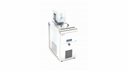 Thermo fisher scientific ARCTIC A10 circulatie thermostaten verwarmen en koelen imlab