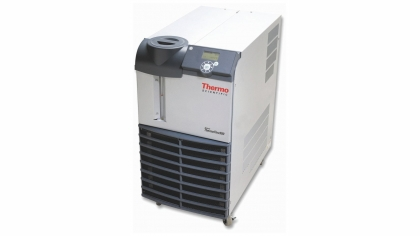 Thermo fisher scientific THERMO FLEX900 recirculatie chillers verwarmen en koelen imlab
