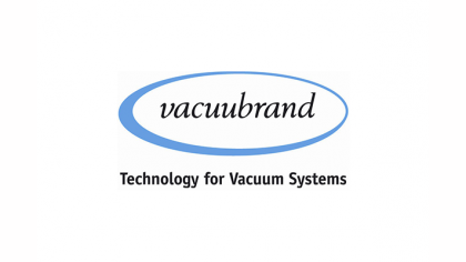 Vaccubrand logo