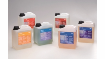 Elma Lab Clean Reinigings detergenten