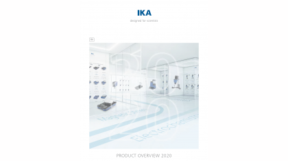 ika cover product overview 2020 imlab