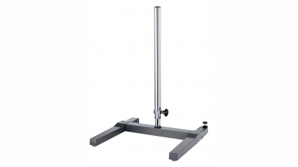 R 2723 Telescopic stand