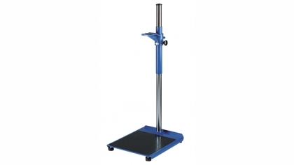 R 474 Telescopic stand
